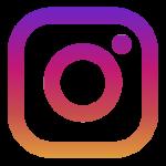 instagram 150x150-01