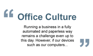3-culture-sc4_office