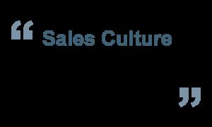 3-culture-sc4_sale