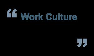 3-culture-sc4_work